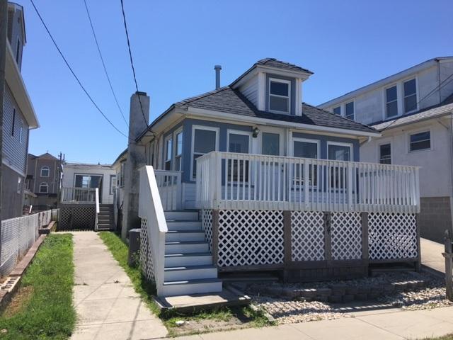 744 W Glenwood Avenue, West Wildwood, NJ 08260
