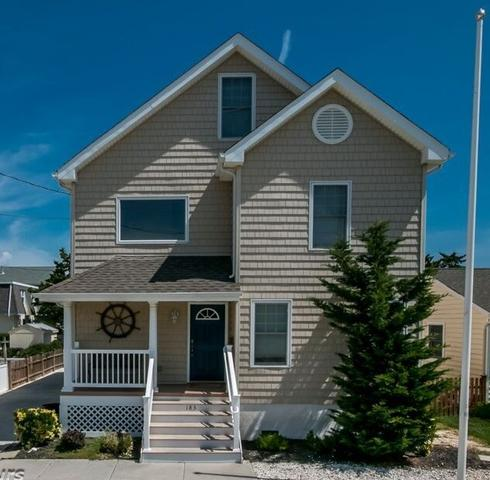 183 13th St, Avalon, NJ 08202
