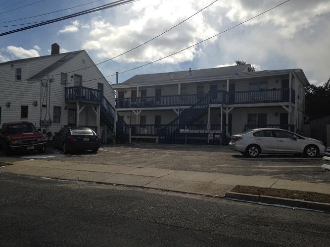 5502 Atlantic Avenue, Wildwood Crest, NJ 08260