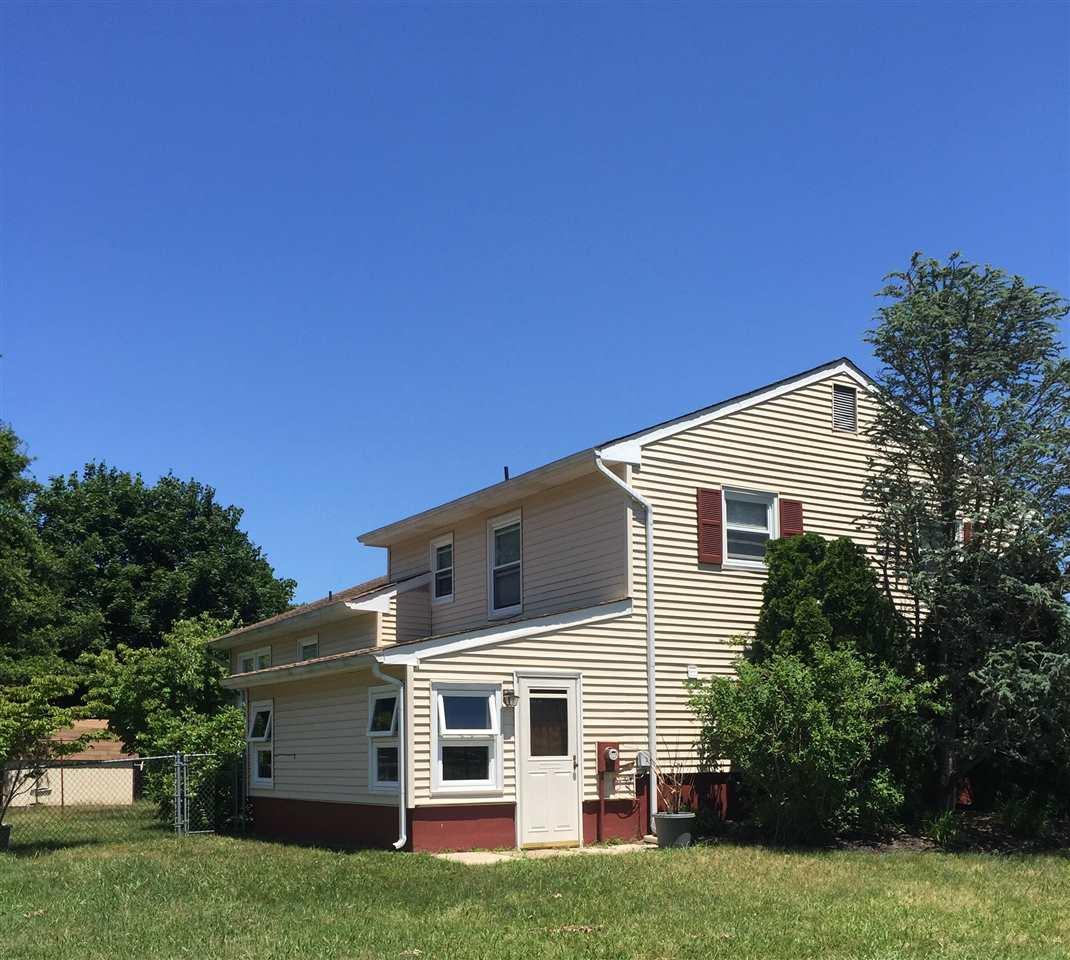 301 Roseann Avenue, North Cape May, NJ 08204