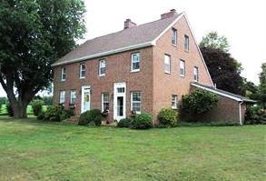 71 E Amwellbury Rd, Salem, NJ 08079