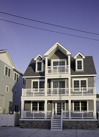 1205 Ocean Ave #C, North Wildwood, NJ 08260