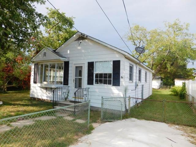 511 E Tampa, Villas, NJ 08251