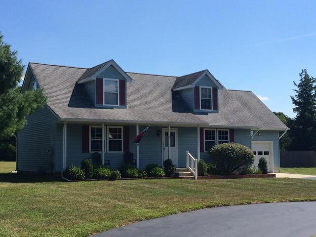 3 Ortlieb Ln, Ocean View, NJ 08230
