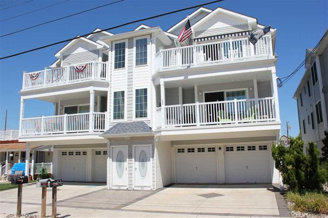 517 W Andrews Ave #100, Wildwood, NJ 08260