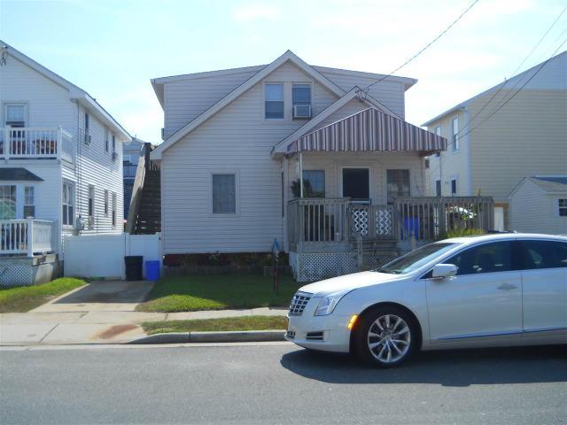224 W 10th Ave, North Wildwood, NJ 08260