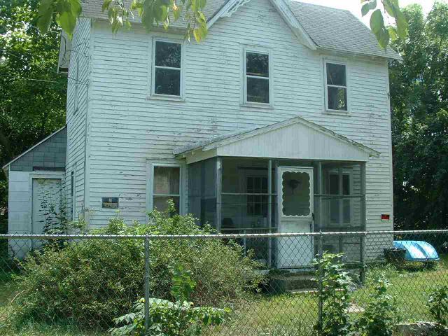 341 Washington Ave, Woodbine, NJ 08270