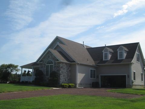 6 Galloping Way, Cape May Court House, NJ 08210