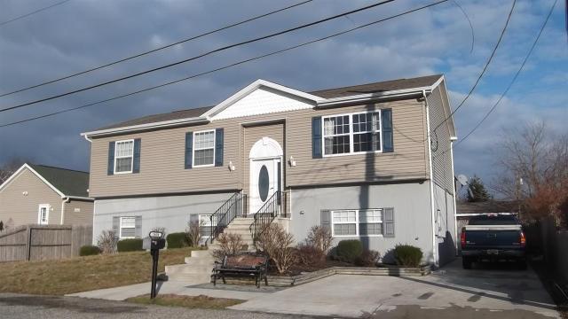 1604 Star Ave, Villas, NJ 08251