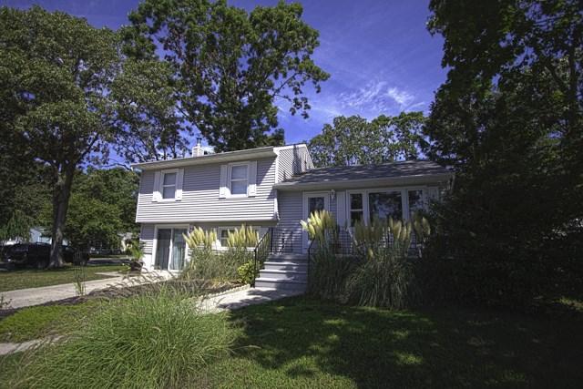 333 Suzanne, North Cape May, NJ 08204
