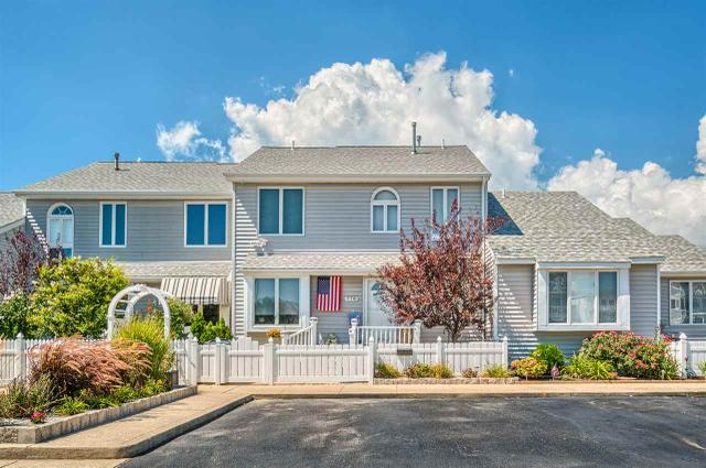 770 Allen Dr #302, North Wildwood, NJ 08260