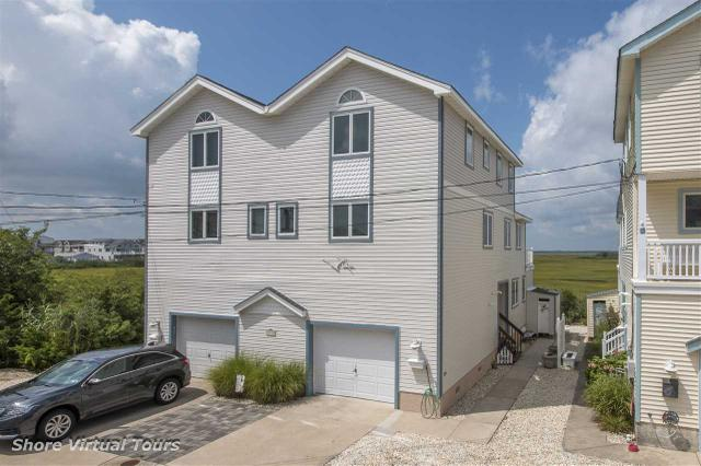 5112 Central Ave N #NORTH, Sea Isle City, NJ 08243