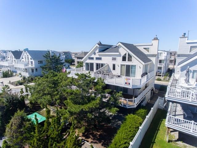 3014 Marine Pl #NORTH, Sea Isle City, NJ 08243