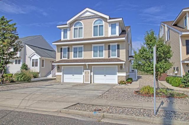 6680 Ocean, Avalon, NJ 08202