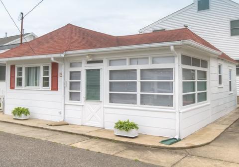 D14 Weber Court, Stone Harbor, NJ 08247
