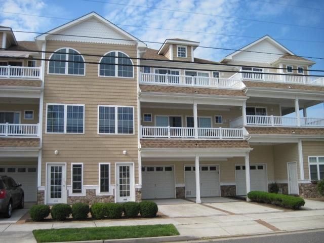 202 E 17th Ave #100, North Wildwood, NJ 08260
