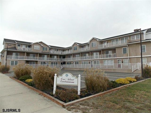 515 E 11th #4, North Wildwood, NJ 08260
