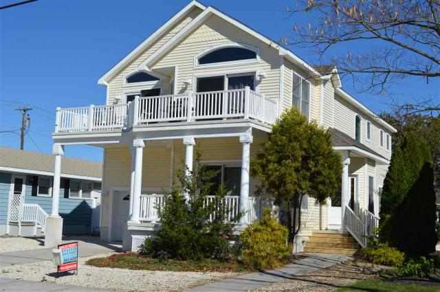 179 20th St, Avalon, NJ 08202