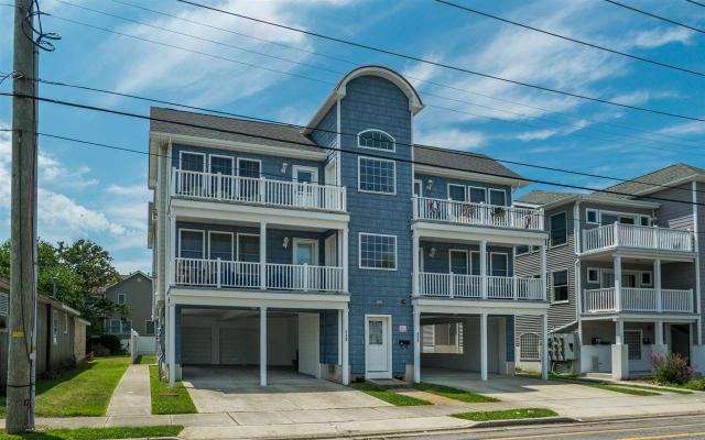 420 W Garfield Ave #201, Wildwood, NJ 08260