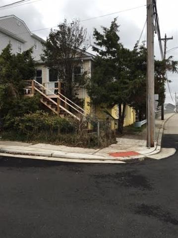 3000 Lake Road, Wildwood, NJ 08260