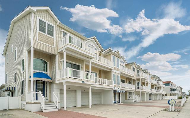 434 E 24th Ave #A-EAST END, North Wildwood, NJ 08260