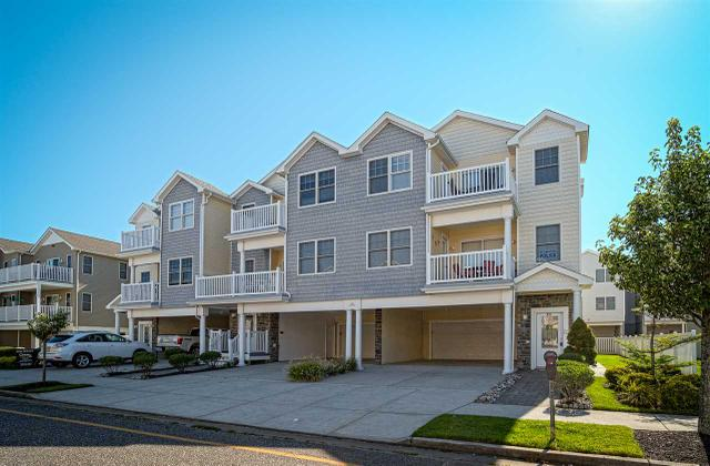 410 E 22nd Ave #201, North Wildwood, NJ 08260