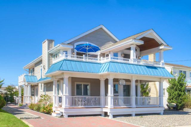9413 First Ave, Stone Harbor, NJ 08247