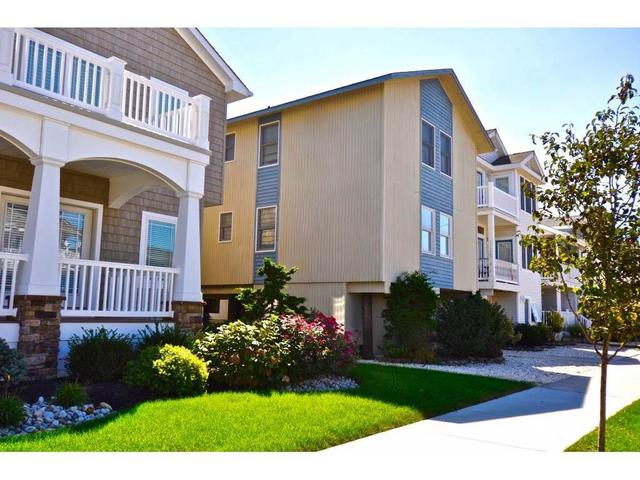 3129 Central Ave #3129, Ocean City, NJ 08226