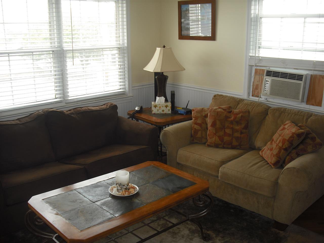 382 43rd Place 2nd Floor N UNIT C, Sea Isle City, NJ 08243