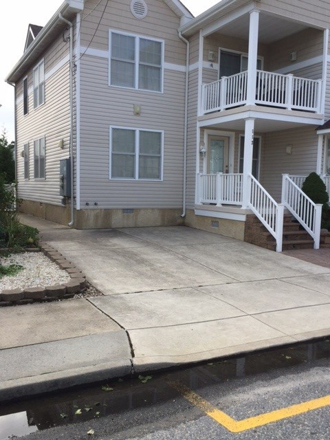 112 W Morning Glory Road #A, Wildwood Crest, NJ 08260