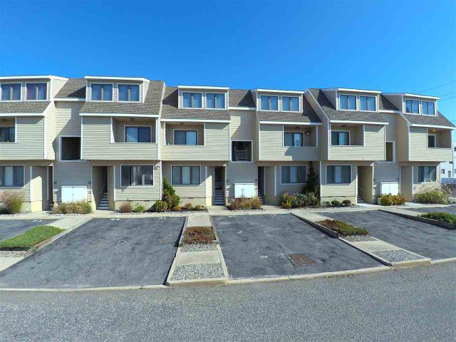 301 80th St #A19, Avalon, NJ 08202
