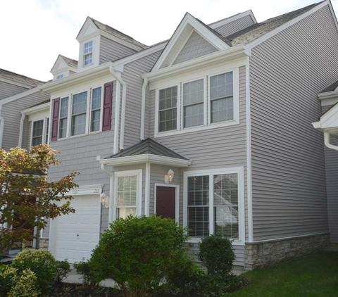 203 St Andrews Dr #203, Cape May Court House, NJ 08210