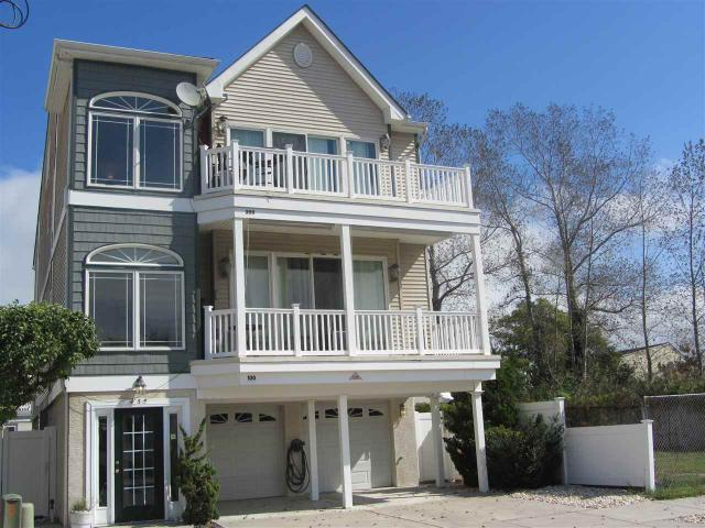 435 W Lincoln Ave #200, Wildwood, NJ 08260