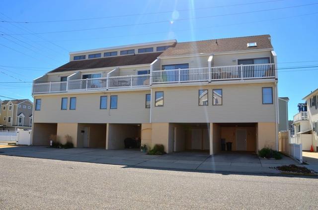 8400 Landis Ave UNIT 3, Sea Isle City, NJ 08243