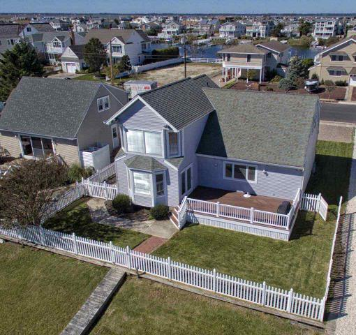 4515 Fourth Ave, Avalon, NJ 08202