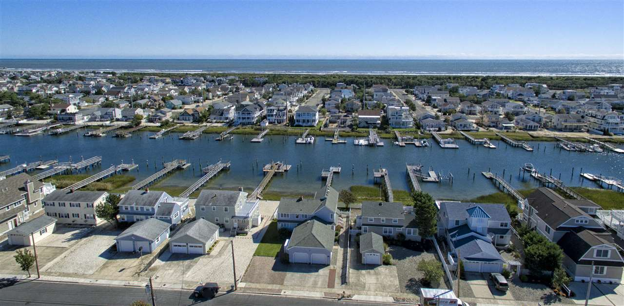 4515 Fourth Avenue, Avalon, NJ 08202