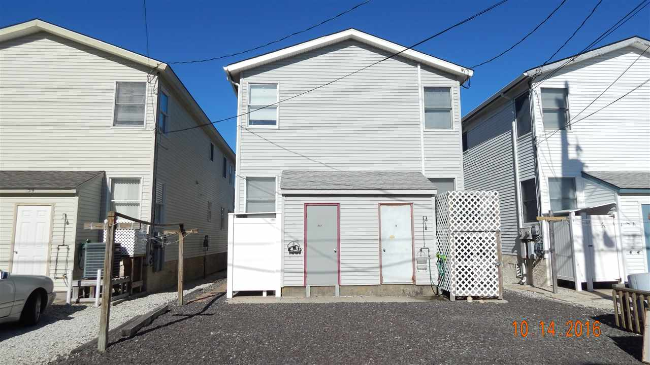 4435 West Avenue #2, Ocean City, NJ 08226