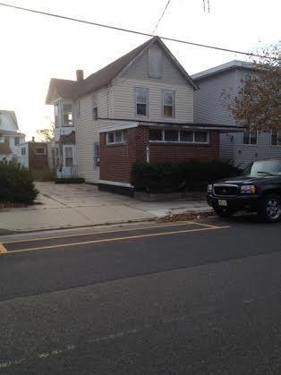 142 W Andrews Ave, Wildwood, NJ 08260