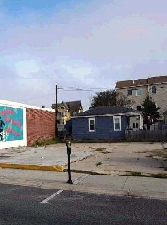 3719 Pacific Ave, Wildwood, NJ 08260