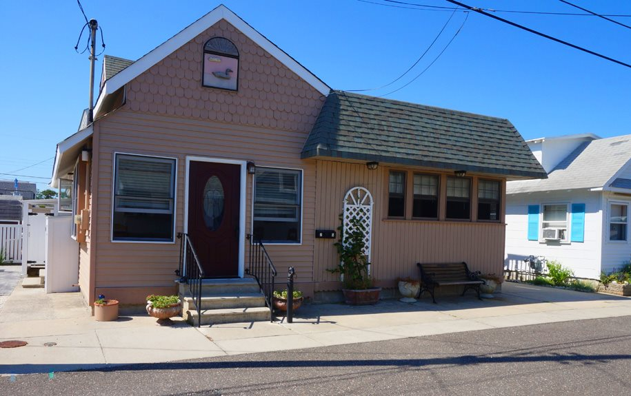 26 Weber Ct, Stone Harbor, NJ 08247