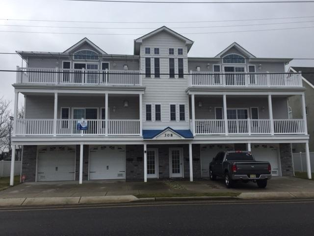 308 W Garfield Ave #100, Wildwood, NJ 08260