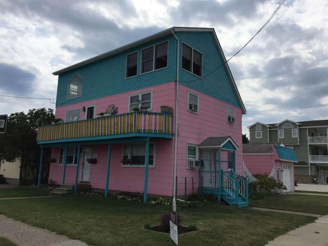 154 35th St, Sea Isle City, NJ 08243