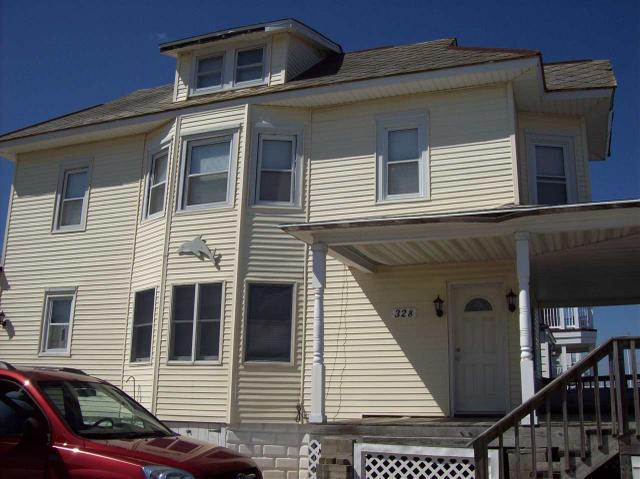 328 W Tacony, Wildwood, NJ 08260