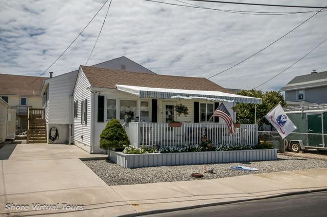 504 W Magnolia, West Wildwood, NJ 08260