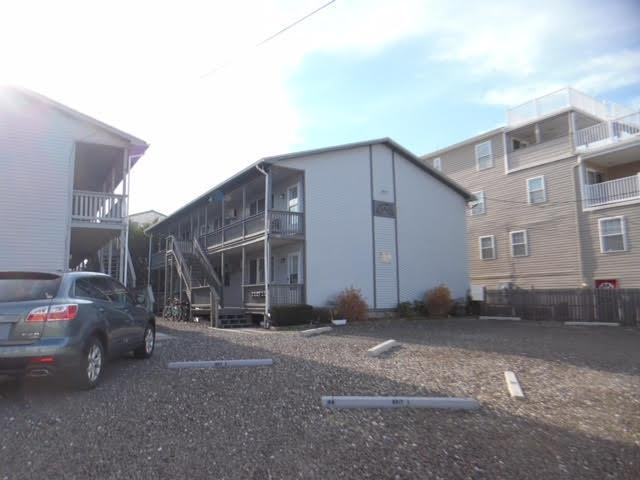 118 38th St # 4Sea Isle City, NJ 08243