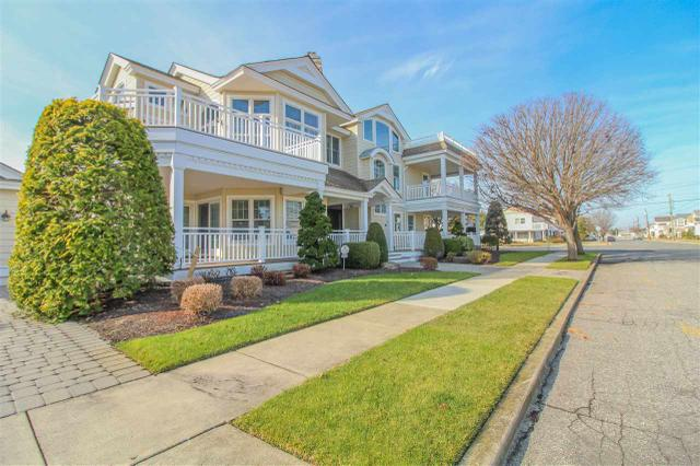 10500 Second AveStone Harbor, NJ 08247