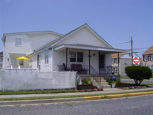 4100 Arctic Ave, Wildwood, NJ 08260