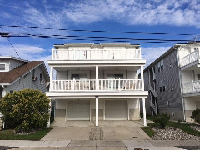 3110 Park Blvd #A, Wildwood, NJ 08260