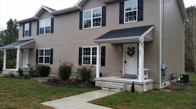 211 W Pacific Ave UNIT a, Cape May Court House, NJ 08210