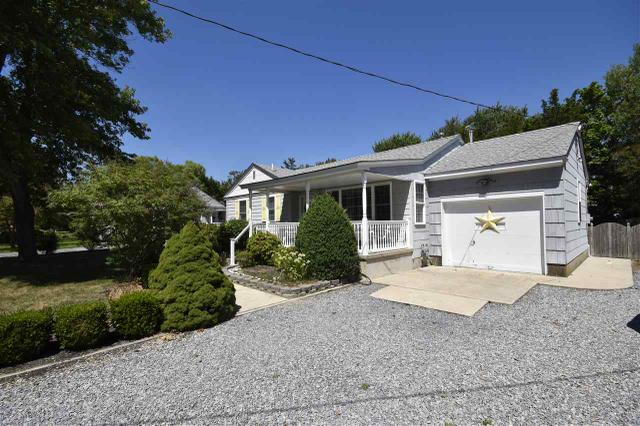 733 Jonathan Hoffman Rd, Cape May, NJ 08204